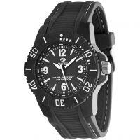 homme Marea Watch B35232/1