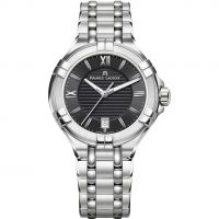 Ladies Maurice Lacroix Aikon Watch