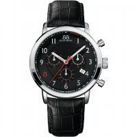 Herren 88 Rue Du Rhone Chronograph Watch 87WA164204