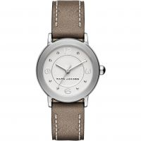 femme Marc Jacobs Riley Watch MJ1472