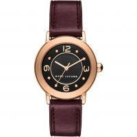 femme Marc Jacobs Riley Watch MJ1474