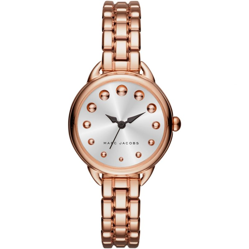 Ladies Marc Jacobs Betty Watch