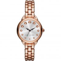 Zegarek damski Marc Jacobs Betty MJ3496