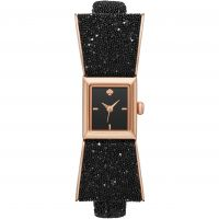 Damen Kate Spade New York Kenmare Schleife Limited Edition Uhr