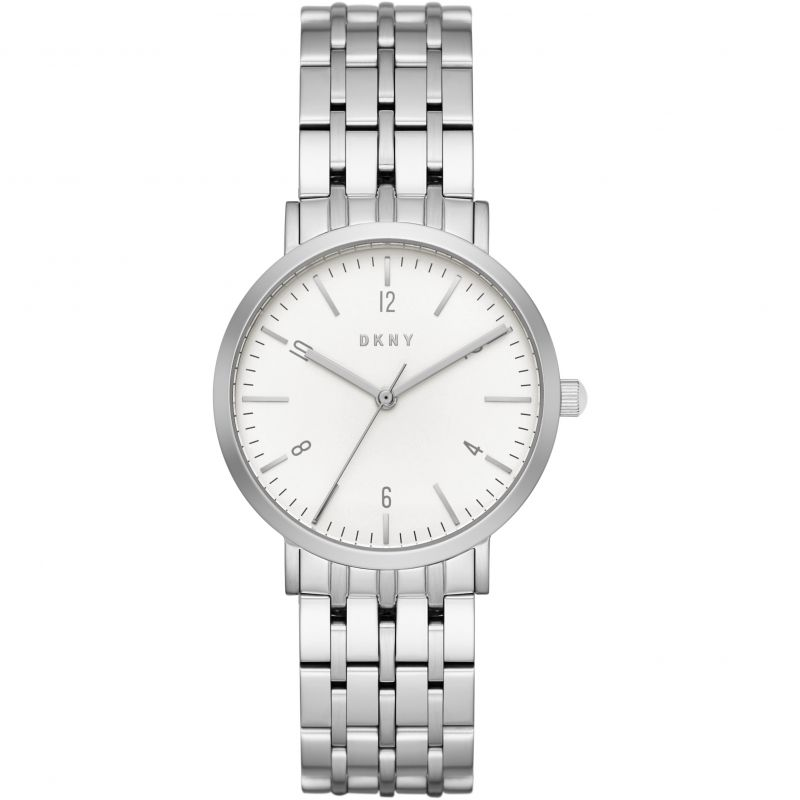Unisex DKNY Minetta Watch
