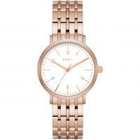Damen DKNY Minetta Watch NY2504