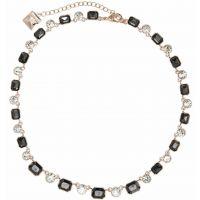 femme Anne Klein Jewellery Bright Nights II Necklace Watch 60439845-9DH