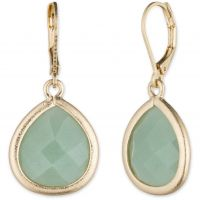 femme Lonna And Lilly Earrings Watch 60381831-900