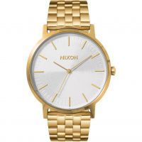 homme Nixon The Porter Watch A1057-2443