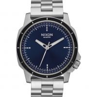 Mens Nixon The Ranger Ops Watch