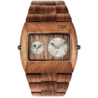 Unisex Wewood Jupiter RS Uhr