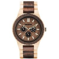 Unisex Wewood Kappa Uhr