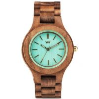 Unisex Wewood Antea Limited Edition Watch