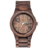 Unisex Wewood Oblivio Limited Edition Uhr