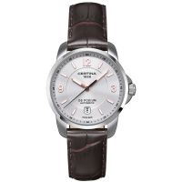 Herren Certina DS Podium Watch C0014071603701
