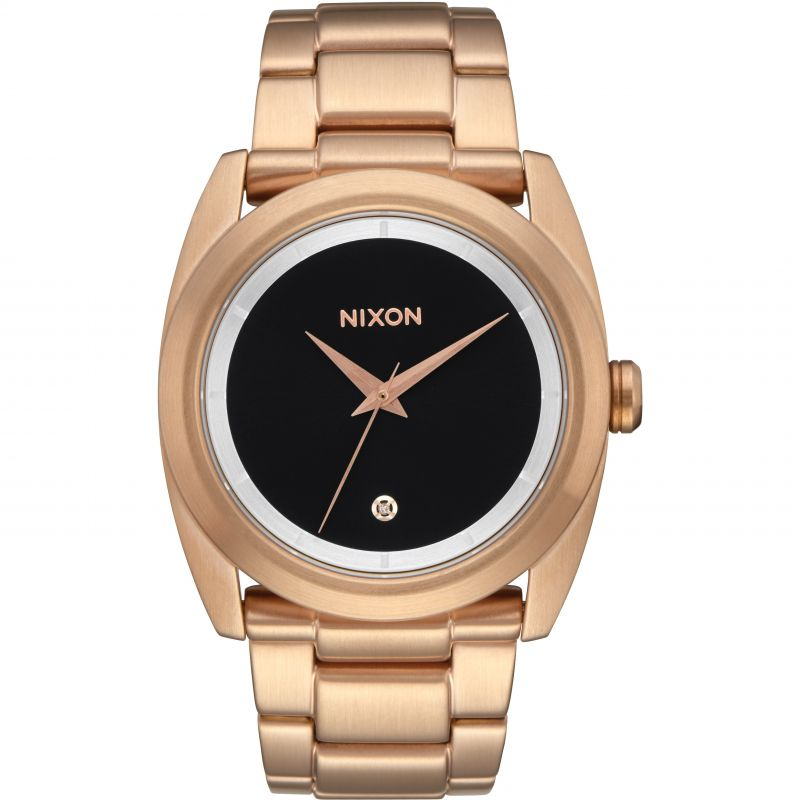 Ladies Nixon The Queenpin Watch A935-2361