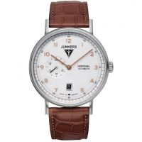 Mens Junkers Eisvogel Automatic Watch