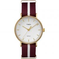 unisexe Timex Weekender Fairfield Watch TW2P98100