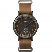 unisexe Timex Weekender Watch TW2P86800