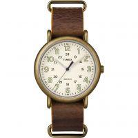 unisexe Timex Weekender Watch TW2P85700