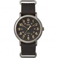 unisexe Timex Weekender Watch TW2P85800