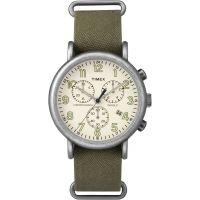 unisexe Timex Weekender Watch TW2P85500