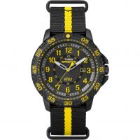 homme Timex Expedition Watch TW4B05300
