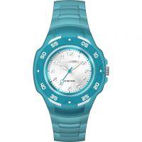 enfant Timex Marathon Watch TW5M06400