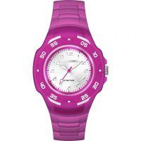 enfant Timex Marathon Watch TW5M06600