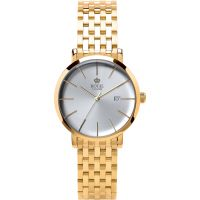 Damen Royal London Watch 21346-03