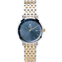 Damen Royal London Watch 21346-04