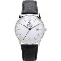 Herren Royal London Watch 41329-01