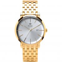 homme Royal London Watch 41346-03
