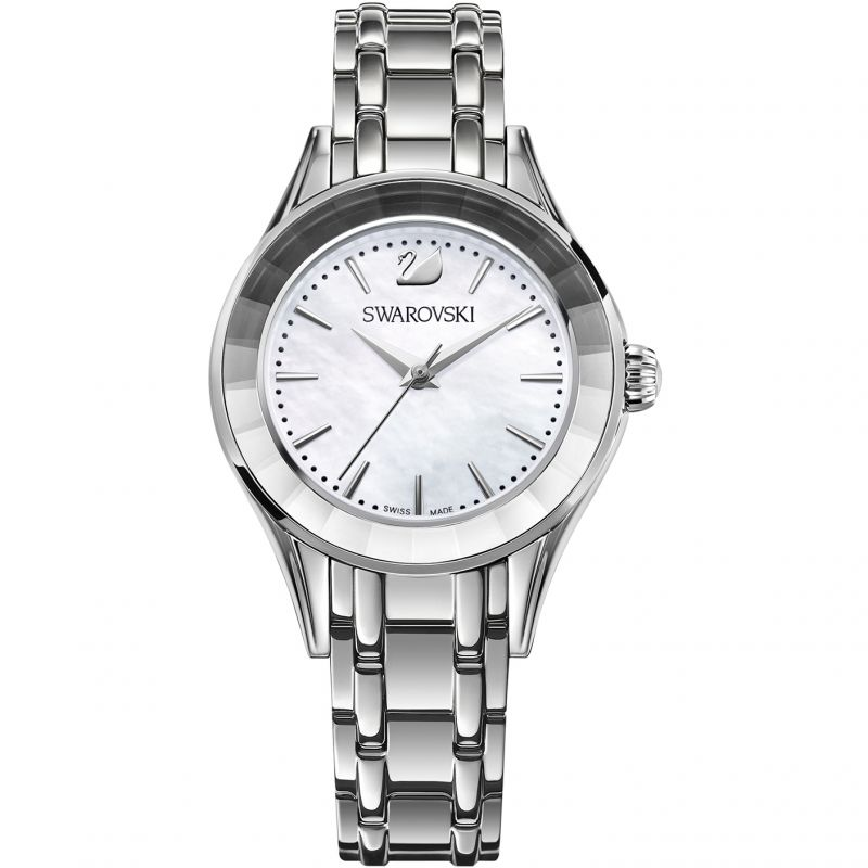 Ladies Swarovski Alegria Watch 5188848