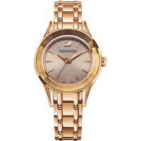 Damen Swarovski Alegria Watch 5188842
