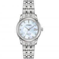 femme Citizen Watch EW2390-50D
