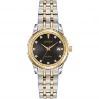 femme Citizen Watch EW2394-59E