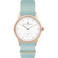 Orologio da Donna Smart Turnout Signature STK3/RO/56/W-MIN