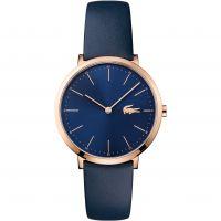 Damen Lacoste Moon Watch 2000950