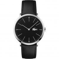 homme Lacoste Moon Watch 2010873