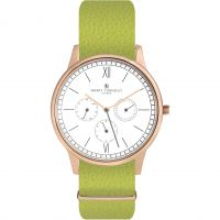 femme Smart Turnout Time Watch STK2/RO/56/W-LIM