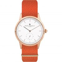 Orologio da Donna Smart Turnout Signature STK3/RO/56/W-ORA