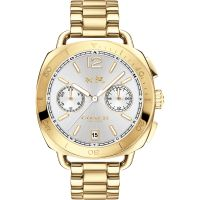 Damen Coach Tatum Watch 14502603