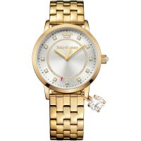 Orologio da Donna Juicy Couture Socialite 1901475