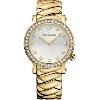 Reloj para Mujer Juicy Couture Luxe 1901488