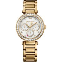 Damen Juicy Couture Cali Watch 1901504