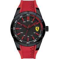 Herren Scuderia Ferrari Redrev Watch 0830299