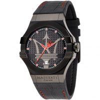 Herren Maserati Potenza Watch R8851108010