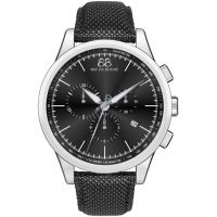 homme 88 Rue Du Rhone Rive Exclusive Chronograph Watch 87WA154310