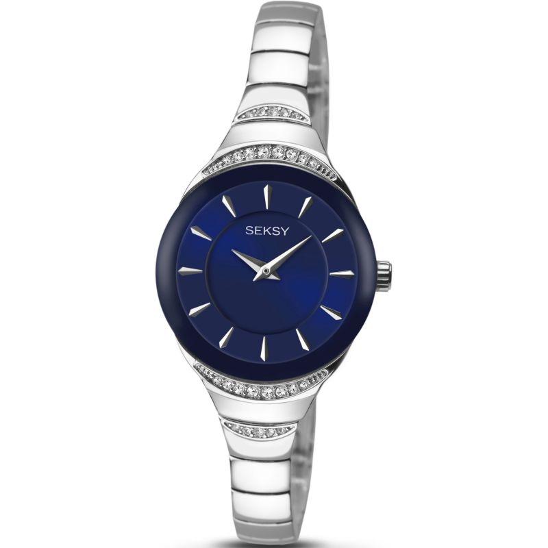 Damen Seksy Watch 2293